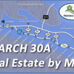 30a-real-estate-map