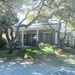 Grayton beach real estate for sale