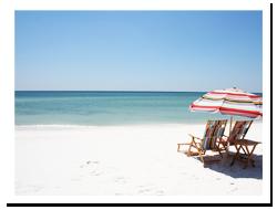 grayton beach real estate