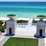 Alys Beach Gulf Front