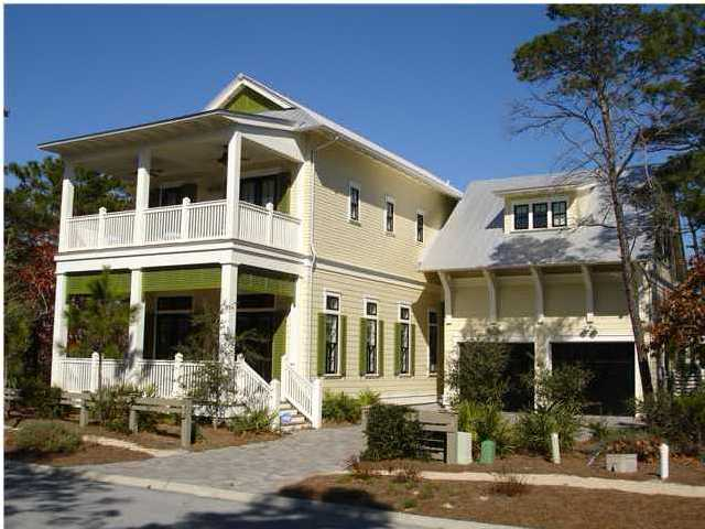watercolor fl real estate for sale homes on 30a