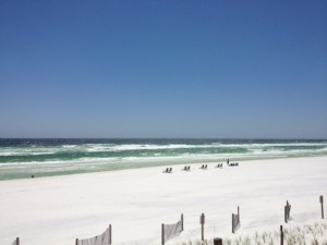 30a Real Estate