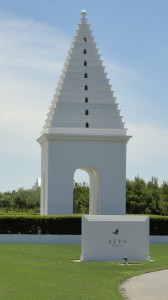 Alys Beach Florida