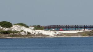 Watersound Sound Florida