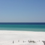 Hwy 30a Beaches