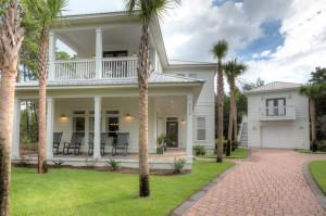 Seacrest Beach Home for Sale