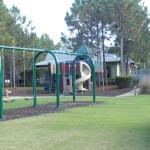Watercolor Fl Playground