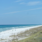 relax or play on 30a