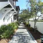 boardwalks in rosemary beach