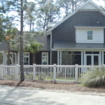 30a Spec Housing Market