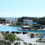 Watersound Fl Beach Club