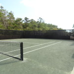 Watersound Fl Tennis