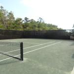 Watersound Fl Tennis