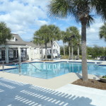Watersound Fl Pool