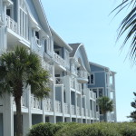 Watersound Fl Crossings Condos