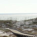 watersound beach boardwalks