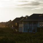 Gulf Front Rosemary Beach