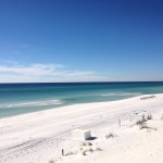 condos for sale on 30a