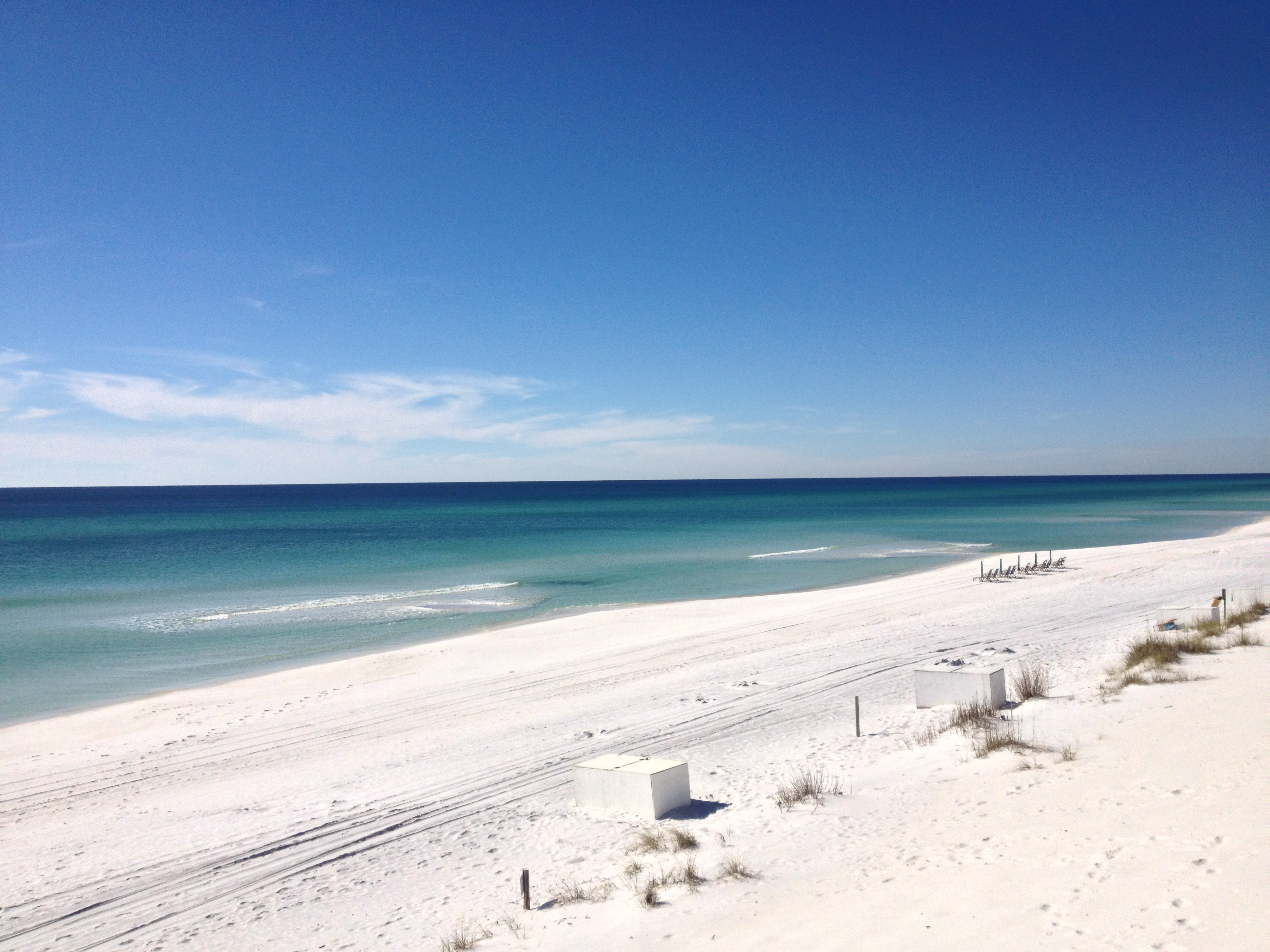 What Questions Should You Ask When Buying a Condo on 30A