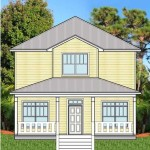 New Homes for sale 30a
