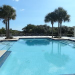 Homes Inspections 30a homes and condos