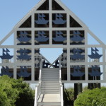 Seaside Florida Real Estate