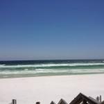 Seagrove Beach Gulf Front Condos