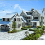gulf front 30a lot 15 Seagrove