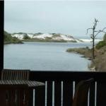 draper lake views