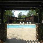 draper lakes pool