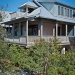 Rosemary Beach Home for sale