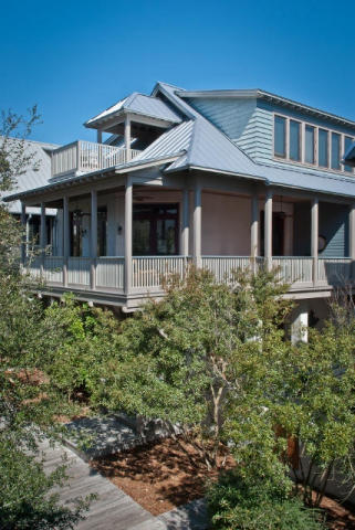 Best Home For Sale in Rosemary Beach South of 30a