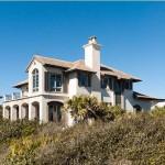 the retreat luxury homes