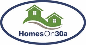 Homes for sale on 30A