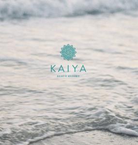 Kaya Beach 30a