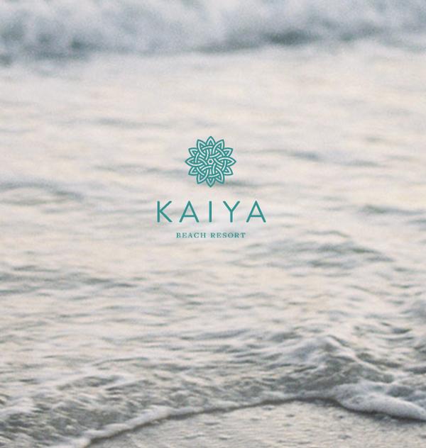 Kaiya Beach 30a