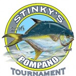 30a Pompano Tournament