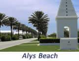 alys_beach