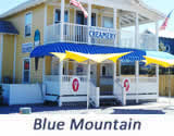 blue_mountain_beach