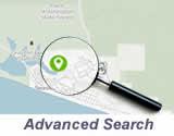 Search30A