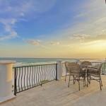 Beach Living: The Perfect Beach House
