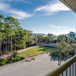 30A Condo or House: Which is Your Ideal Beach Home?