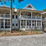 WaterColor, FL Price Reduction 45 W WATERCOLOR Boulevard UNIT 102