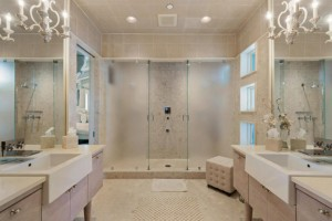30a_home_bathroom