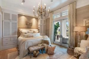 30a_home_bedroom_3