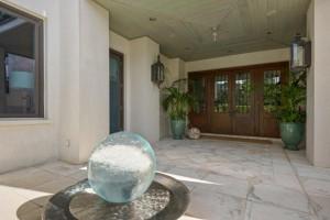 30a_home_entrance
