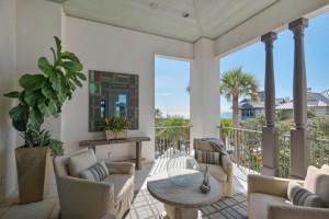 30a_home_exterior_balcony_3