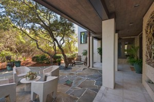 30a_home_exterior_patio