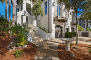 30a_home_exterior_stairs