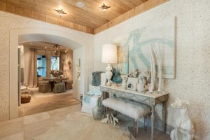 30a_home_foyer
